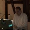 eigenArt - Heiko - Konzert bei Annas alter Liebe 2014