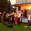 eigenArt - Apfeltag Gronau 2011