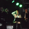 eigenArt in Bünde - live - Kathrin