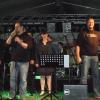eigenArt in Bünde - live -