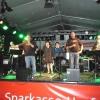 eigenArt in Bünde - live
