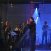 eigenArt - Benefiz Konzert des Lion Clubs Alfeld Leine
