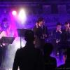 eigenArt - Bandcontest in Bünde