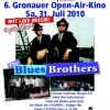 eigenArt - Blues Brothers Night