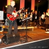 eigenArt im Ringlokschuppen Bielefeld