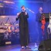 eigenArt - Stadtfest Alfeld - Open Air - Julia