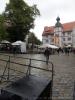 Stadtfest Alfeld/Leine 2012