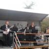eigenArt - In Brüggen - Tanz in den Mai 2013