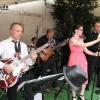 eigenArt - Thalheims Hof 2011
