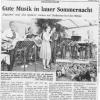 eigenArt - Thalheims Hof - Alfelder Zeitung-vom 09.08.2011